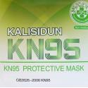KN95-Masken