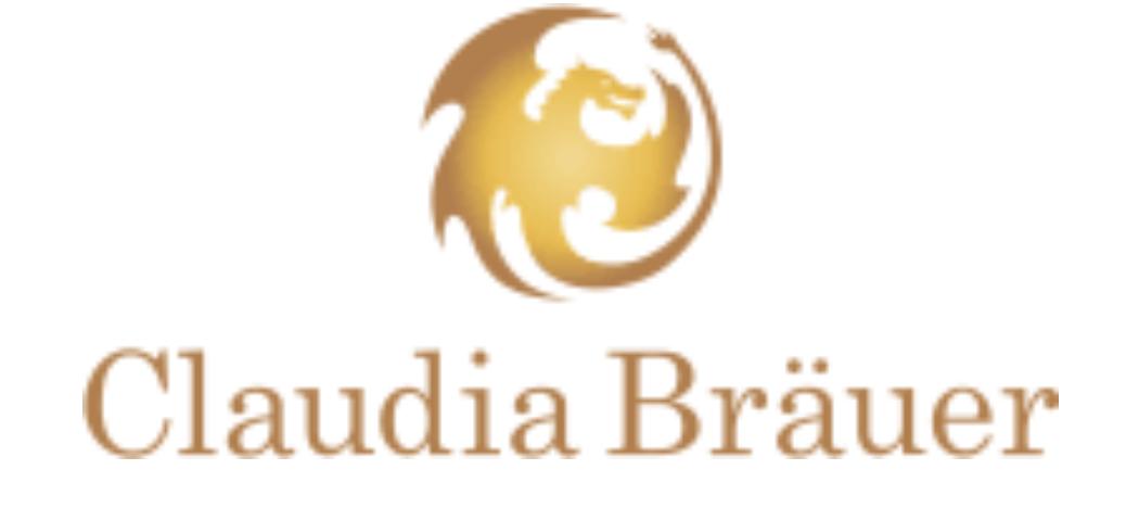 Claudia_Braeuer_Alpha-Stim