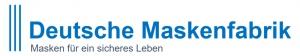 Deutsche Maskenfabrik