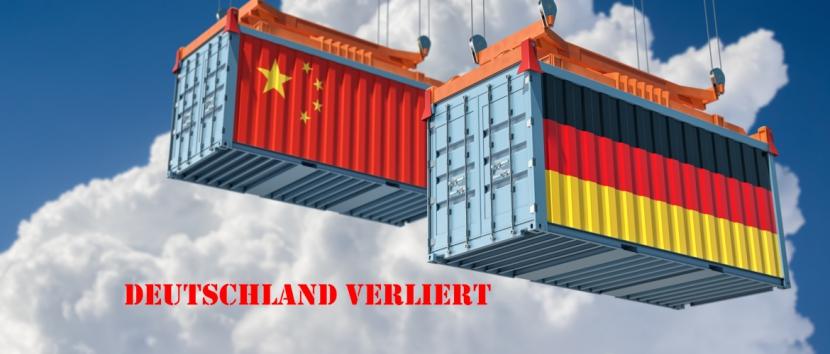 Maskenhersteller stemmen sich gegen die vernichtende, chinesische Übermacht und gründen den Maskenverband Deutschland